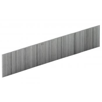 Штифты оцинкованные для гвоздезабивателей METABO 15 мм 10000 шт. DPN 25 (628860000)